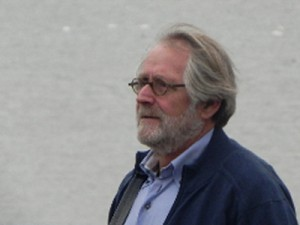 Henk van der Veen
